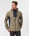 Helly Hansen Vanir Jacket