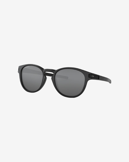 Oakley Latch™ Sunglasses
