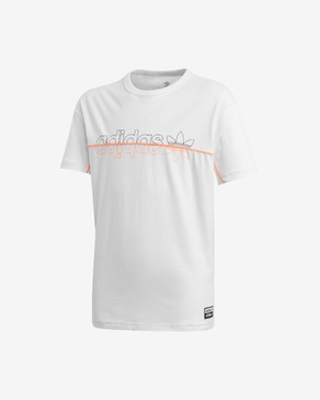 adidas Originals Kids T-shirt