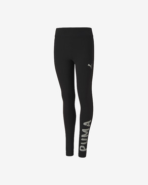 Puma Alpha Kids Leggings
