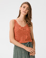 Vero Moda New Lex Sun Top