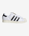 adidas Originals Superstar Laceless Sneakers