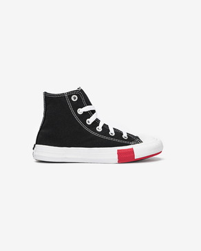 Converse Chuck Taylor All Star Kids sneakers