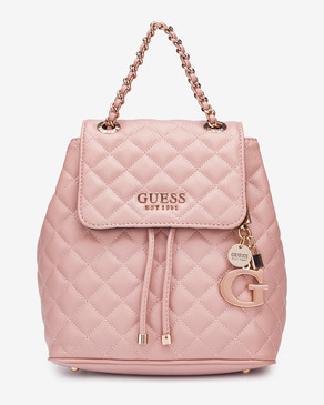 Guess Melise Backpack
