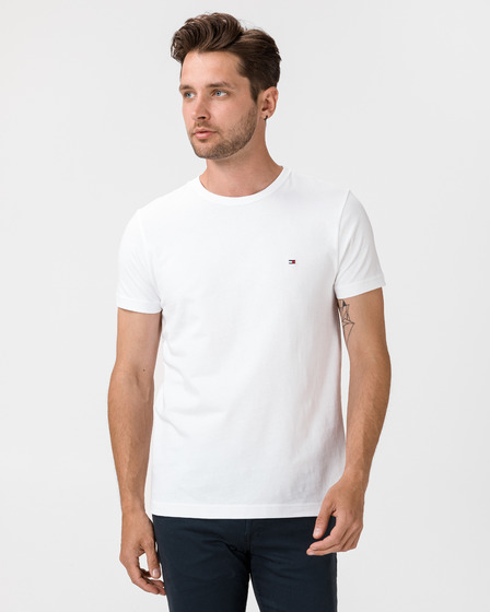 Tommy Hilfiger Essentials T-shirt
