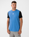 Puma Tailored for Sport T-shirt