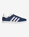 adidas Originals Gazelle Sneakers