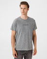 Calvin Klein Instit Chest T-shirt