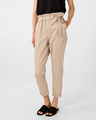Vero Moda Evelyn Paperbag Trousers