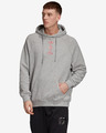 adidas Originals Big Trefoil Sweatshirt