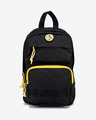 Vans National Geographic Backpack