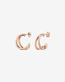 Calvin Klein Outline Earrings