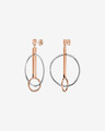 Calvin Klein Insync Earrings