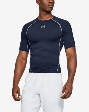 Under Armour Armour Compression T-shirt