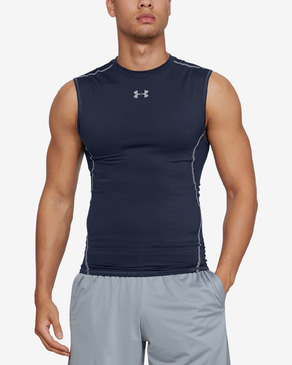 Under Armour Armour Compression Top