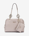 Guess Tara Girlfriend Handbag