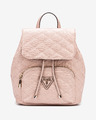 Guess Astrid Backpack