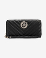 Guess Blakely Large Wallet