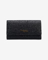 Trussardi Jeans Bella Continental Large Wallet