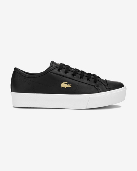 Lacoste Ziane Plus Grand 120 Sneakers