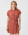 Vero Moda Simply Easy Dress