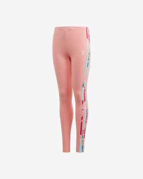 adidas Originals Kids Leggings