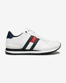 Tommy Jeans Lifestyle Sneakers