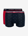 Tommy Hilfiger Boxers 2 Piece