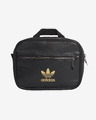 adidas Originals Mini Airliner Backpack