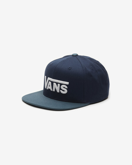 Vans Drop V II Kids cap