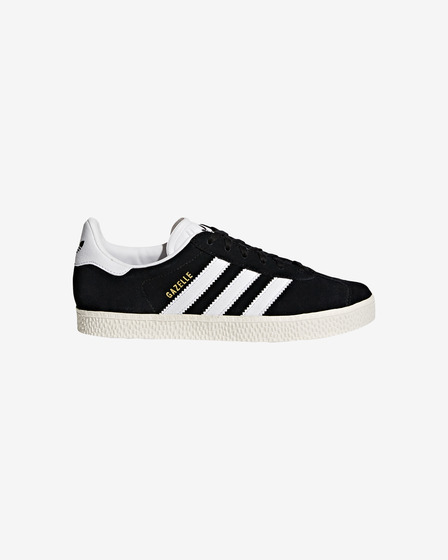 adidas Originals Gazelle Kids sneakers