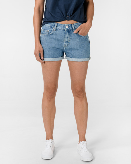 Pepe Jeans Mable Shorts