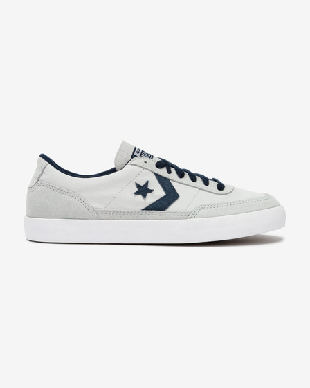 Converse Star Classic Sneakers