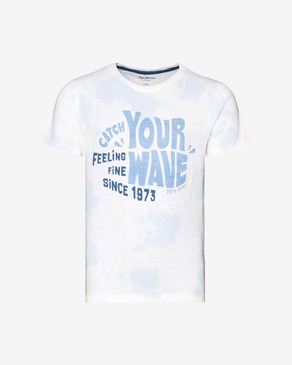Pepe Jeans Bill Kids T-shirt