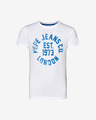 Pepe Jeans Anthony Kids T-shirt