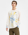 Levi's® Relaxed Graphic T-shirt