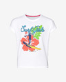 Pepe Jeans Kennedy Kids T-shirt