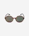 Pepe Jeans Ronnie Sunglasses