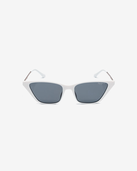 Pepe Jeans Piper Sunglasses