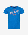 Pepe Jeans Andrew Kids T-shirt