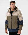 Pepe Jeans Pete Jacket