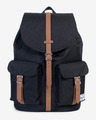 Herschel Supply Dawson Backpack