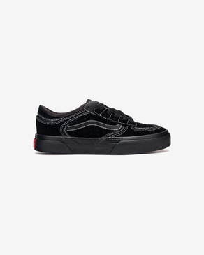 Vans Rowley Classic Kids Sneakers