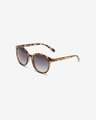 Vans Rise And Shine Sunglasses