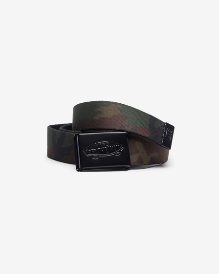 Vans Shredator II Belt