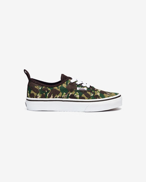 Vans Authentic Kids Sneakers