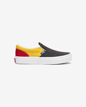 Vans Classic Slip On Kids