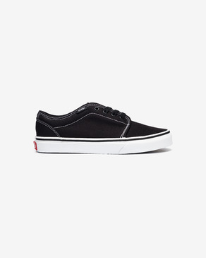 Vans 106 Vulcanized Kids Sneakers