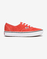 Vans Authent Sneakers