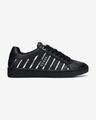 Guess Bolier Sneakers